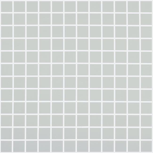 909 Matt Light Grey