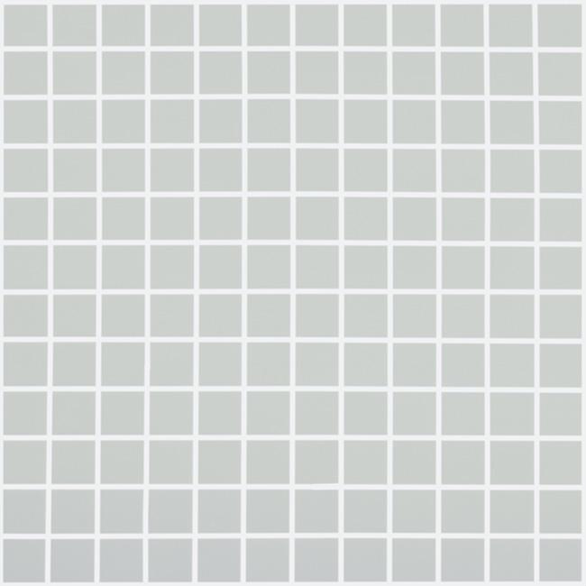 909 Nordic Light Grey Mt