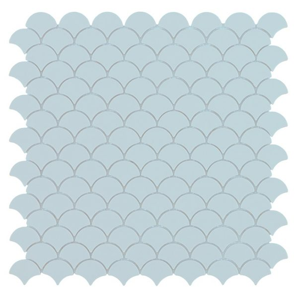 6109s Light Blue Matt