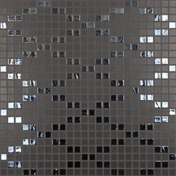 65 Geometrianegro