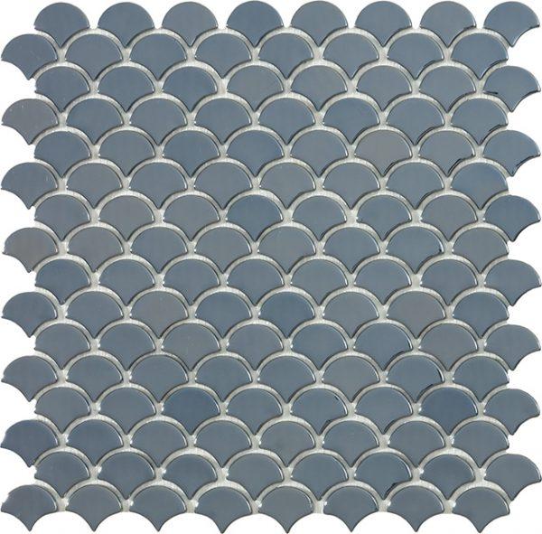 352 Steel Grey