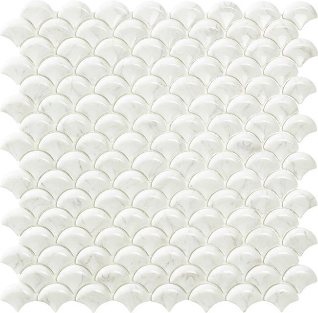 5300 Carrara Grey Br