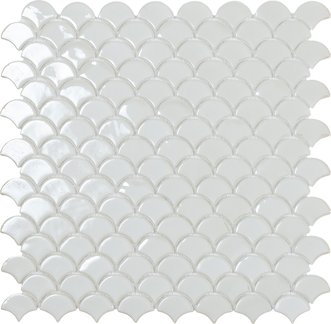 6000 Br White
