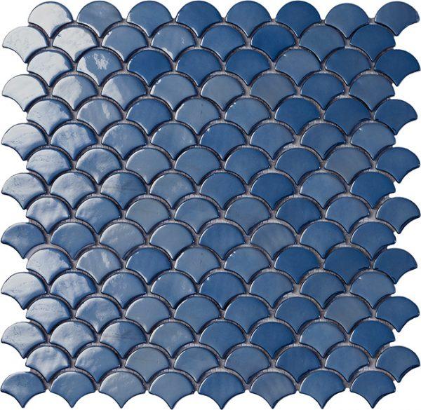 6004 Dark Blue Br