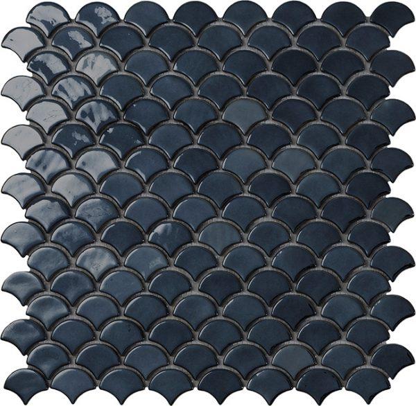 6005 Black Br