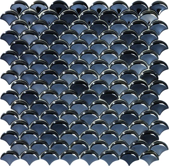 6005e Br Black