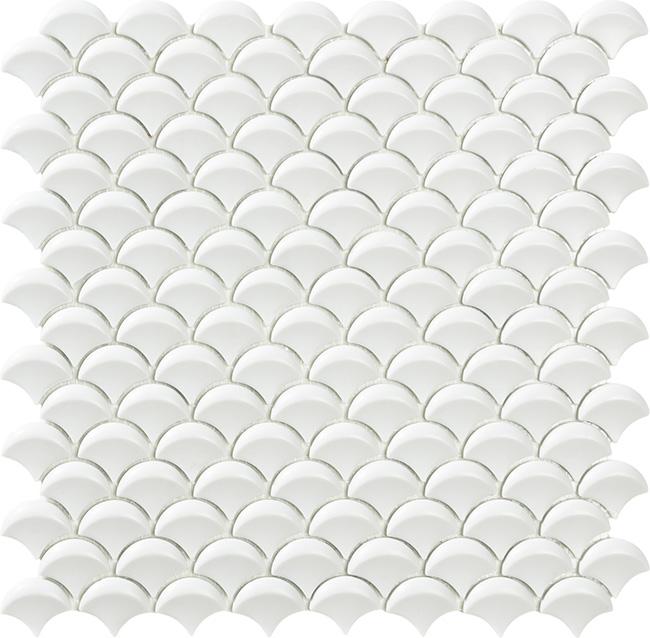 Se 100e White Glossy