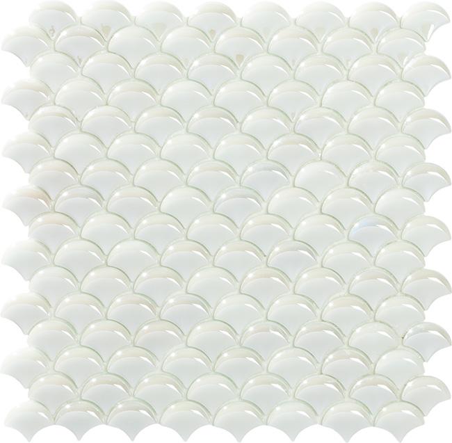 Se 6000e White