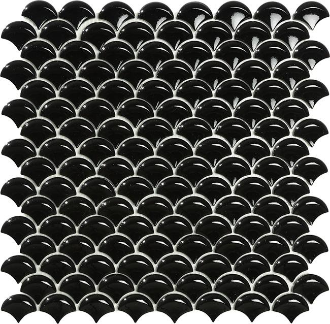 Se 900e Black Glossy