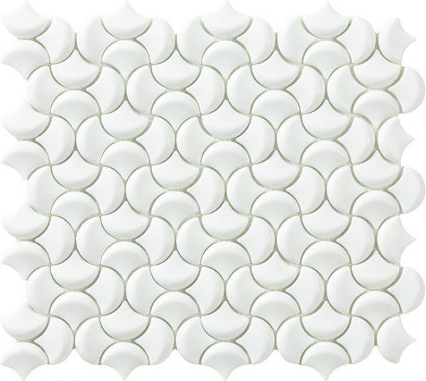 Soul Ornamental 6106e White