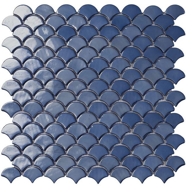 6004s Br Dark Blue