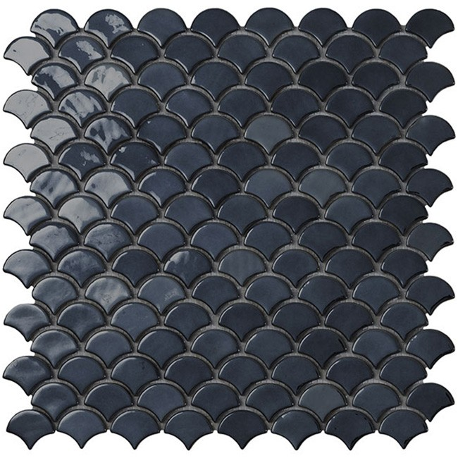 6005s Br Black